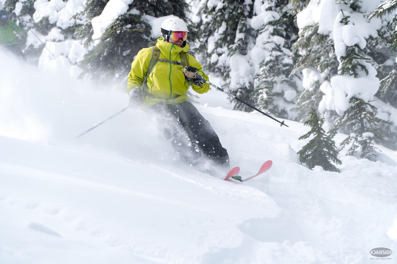 curtis-powder-cariboo-cat-skiing-rad-media