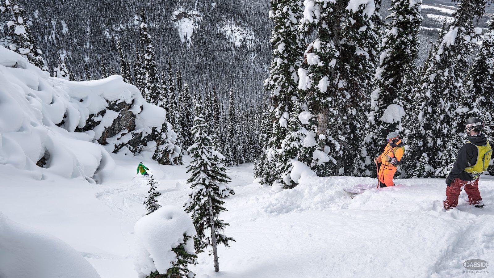 hells-bells-3-cariboo-cat-skiing-rad-media