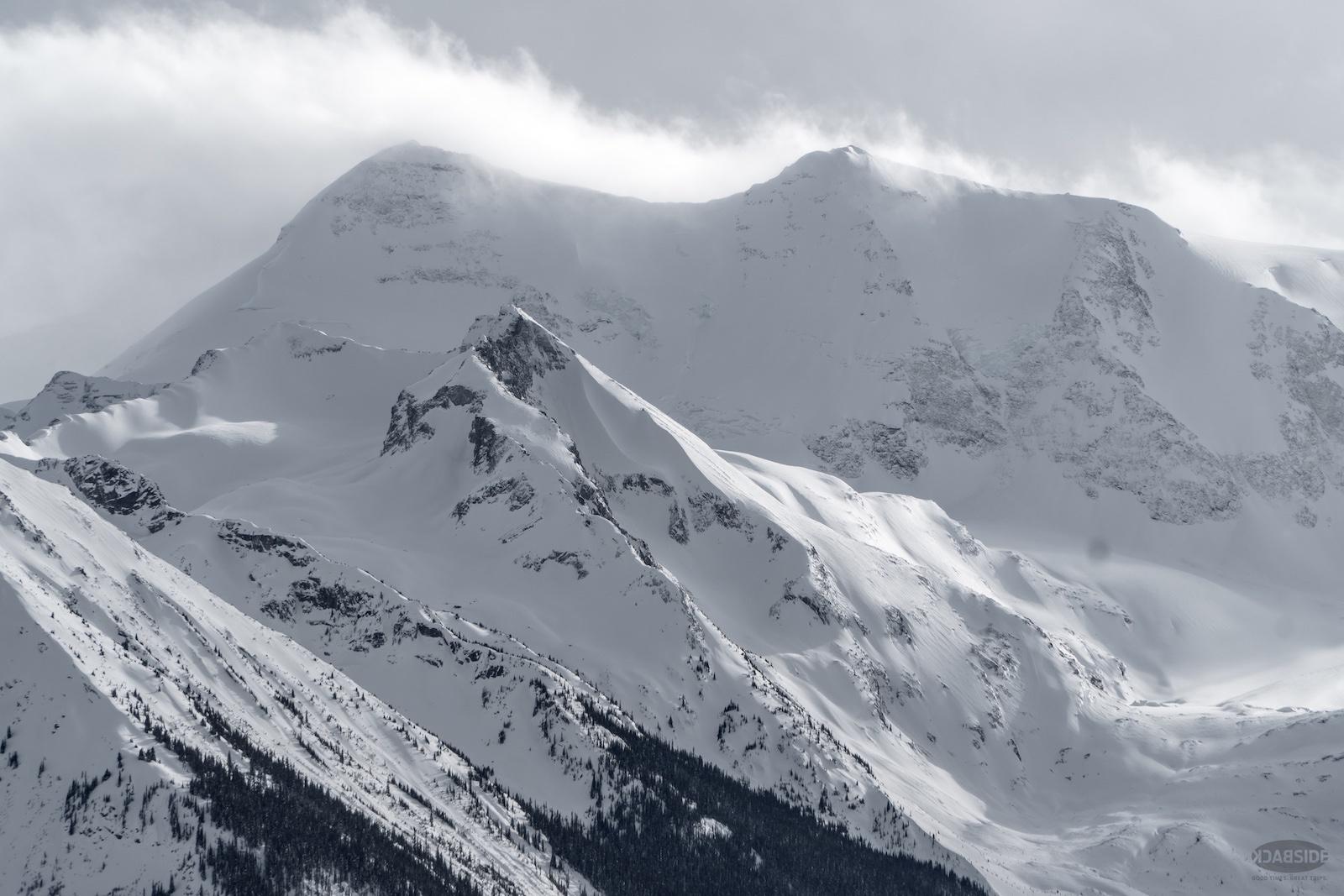 premier-range-3-cariboo-cat-skiing-rad-media