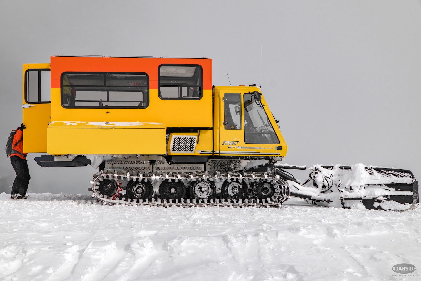 snowcat-side-profile-cariboo-cat-ski-rad-media