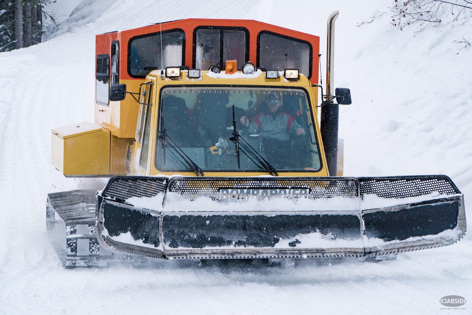 wern-snowcat-cariboo-cat-ski-rad-media