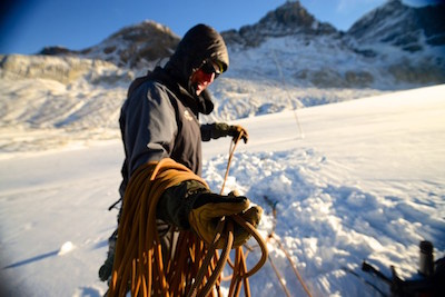 jesse-milner-image-from-the-rocky-mountain-goat-news-1