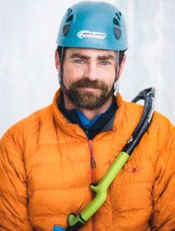 max-darrah-rockaboo-guide-cariboo-snowca